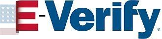 E-Verify Integration Partner