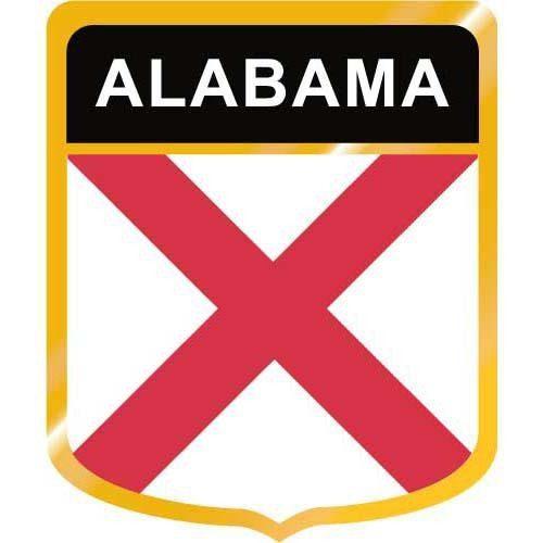 Alabama criminal records