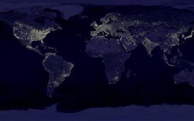 Performing Background Checks on a Global Basis