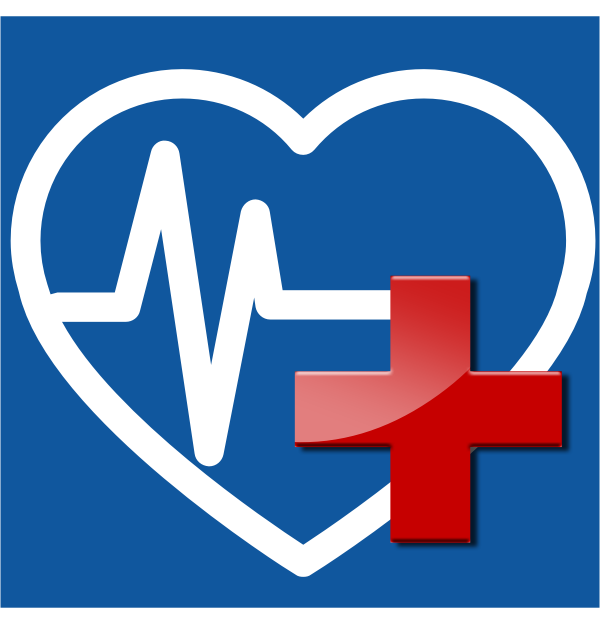 Exclusion screening for Healthcare sanctions